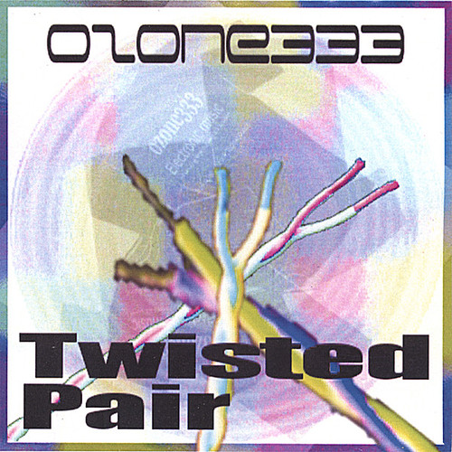 Twisted Pair