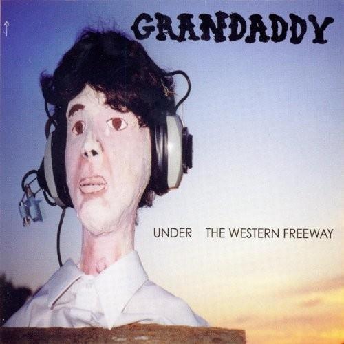 Grandaddy - Under The Western Freeway: 20th Anniversary Edition [2 LP]
