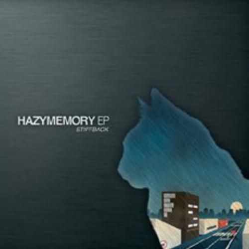 Hazy Memory [Import]