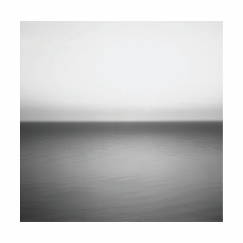 U2 - No Line On The Horizon [Standard Jewel Case]