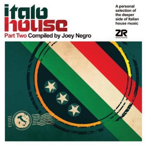 Italo House PT 2