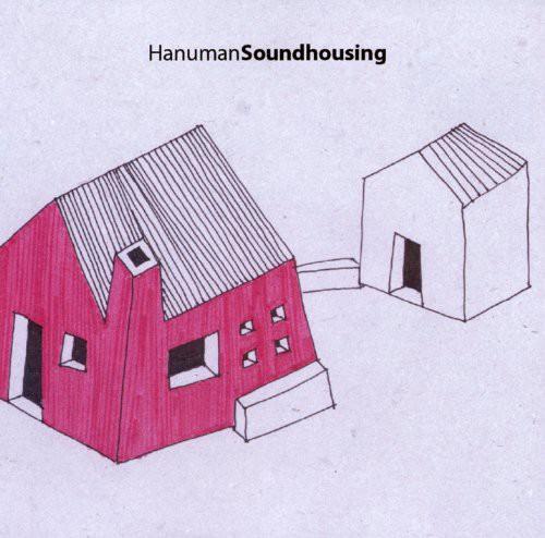 Hanuman Jazz Quartet [Import]