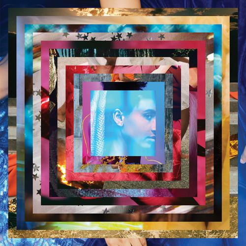Esperanza Spalding - 12 Little Spells [2LP]