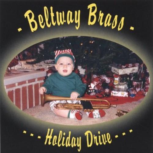 Holiday Drive