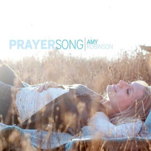 Prayersong