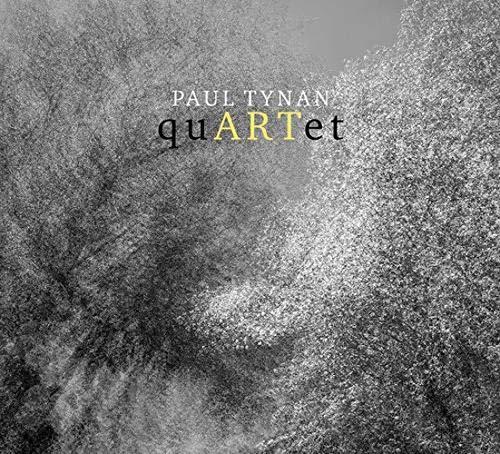 Paul Tynan - Quartet