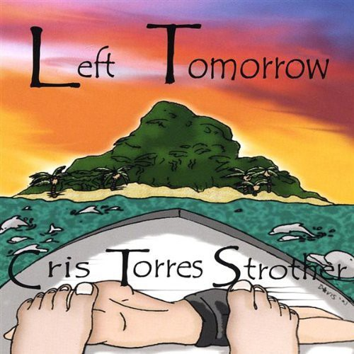 Left Tomorrow