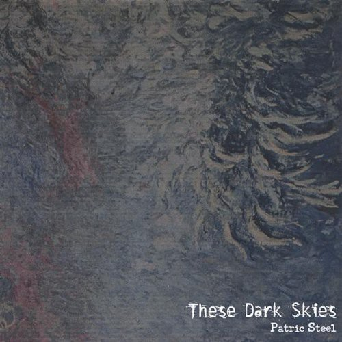 These Dark Skies