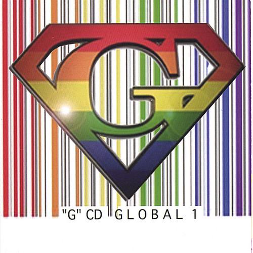 G CD Global 1