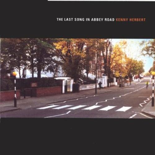 Last Song in Abbey Road