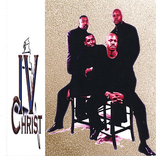 IV Christ - 5 Christ