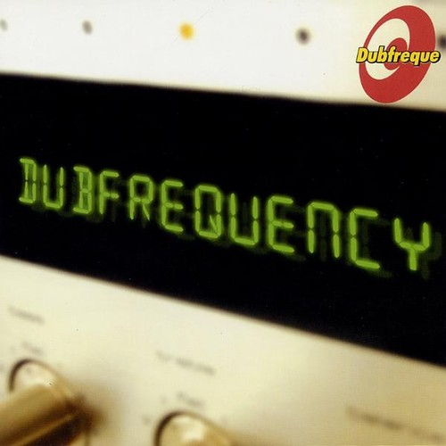 Dubfrequency