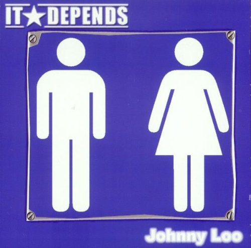 Johnny Loo