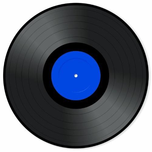 Bring It Back DJ /  Get Em Tiger [Explicit Content]