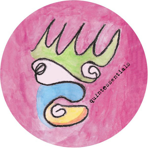 Swan EP