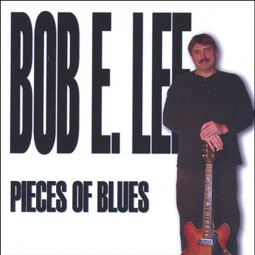 Pieces of Blues