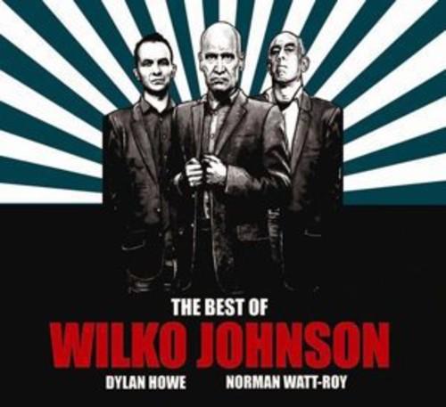 Best of Wilko Johnson