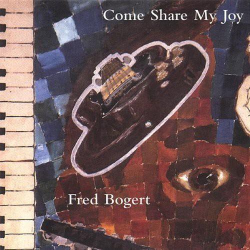 Come Share My Joy