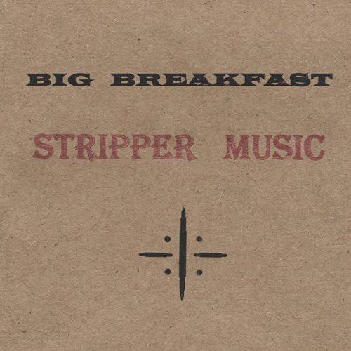 Stripper Music
