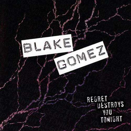 Regret Destroys You Tonight