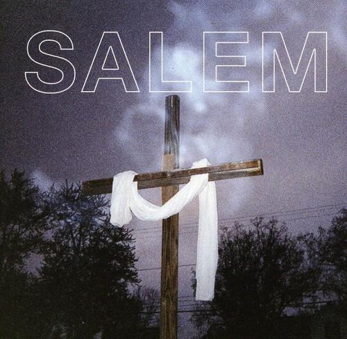 Salem - King Night