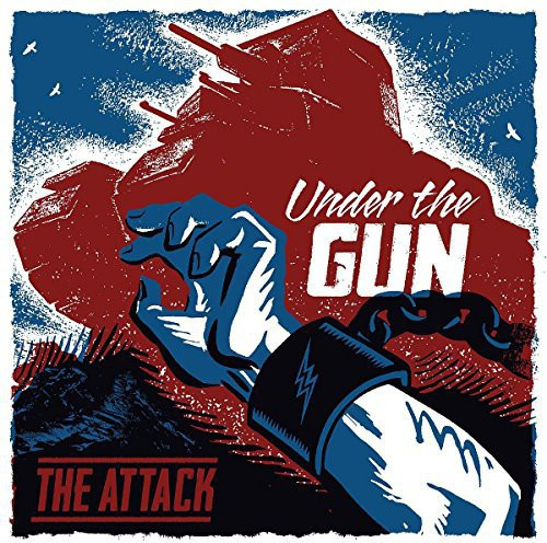 Attack : Under the Gun