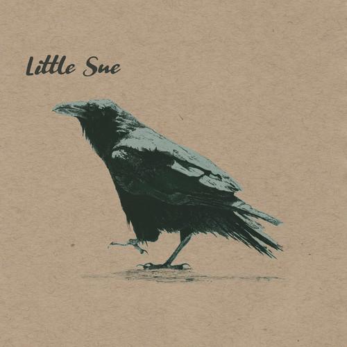 Little Sue - Crow (20th Anniversary Edition) (Bonus Tracks)