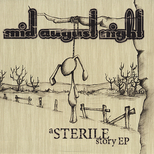 Sterile Story EP