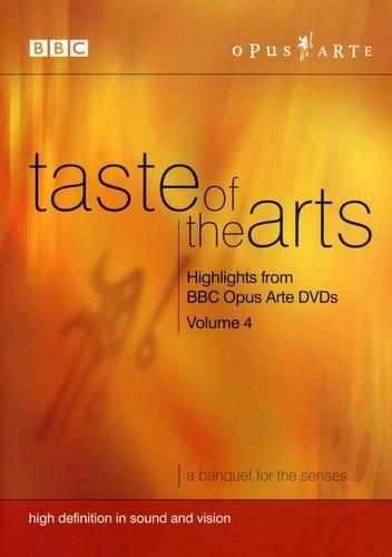 Taste of the Arts 3