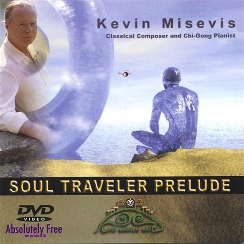 Soul Traveler Prelude