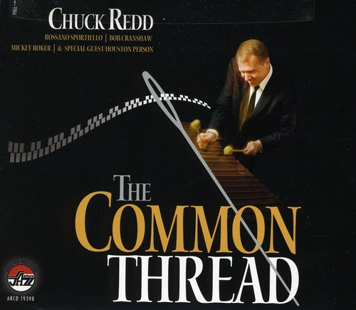 The Common Thread