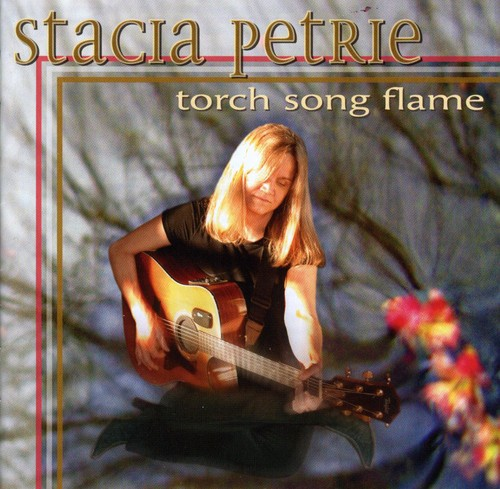 Torch Song Flame