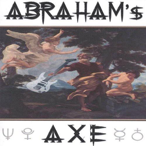 Abrahams Axe