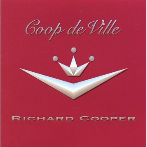 Coop de Ville