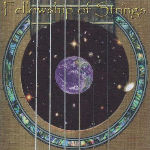 Fellowship of Strings