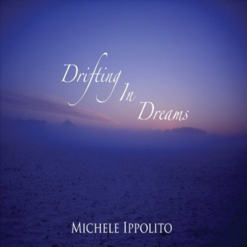Drifting in Dreams
