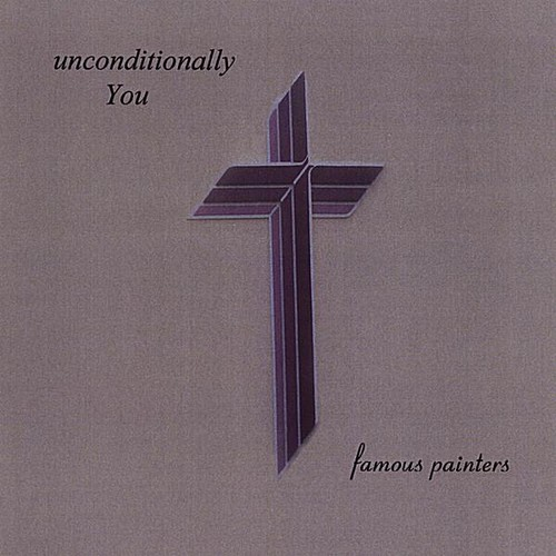 Unconditionally You