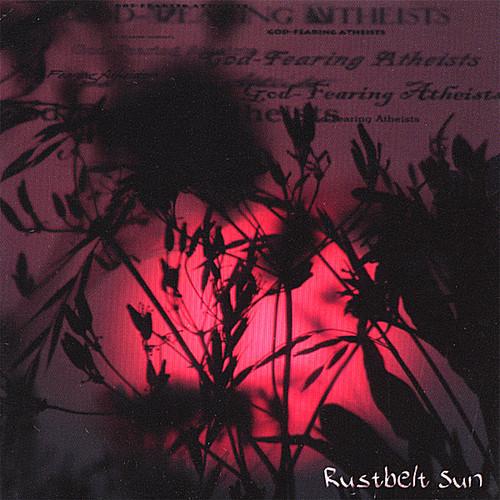Rustbelt Sun