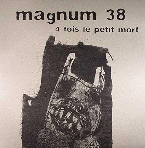 4 Fois Le Petit Mort