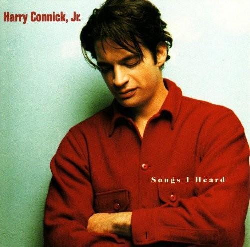 Harry Connick, Jr. - Songs I Heard [Import]