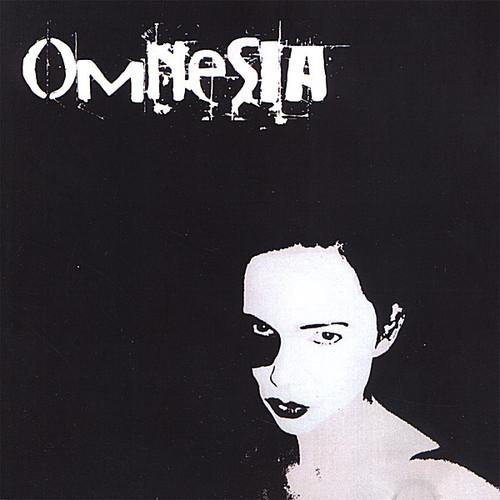 Omnesia