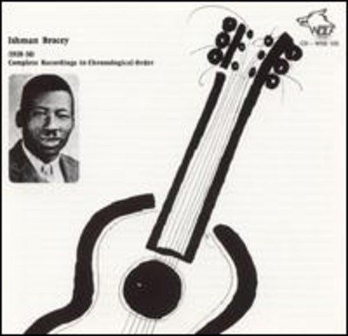 Complete Recordings 1928-30