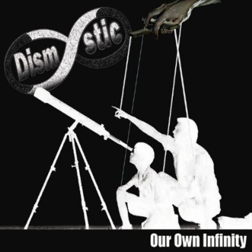Our Own Infinity