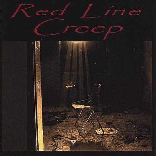 Red Line Creep