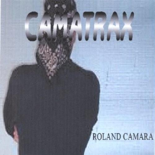 Camatrax