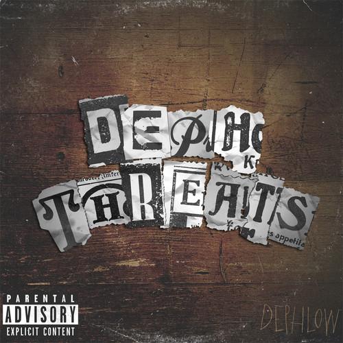 Deph Threats