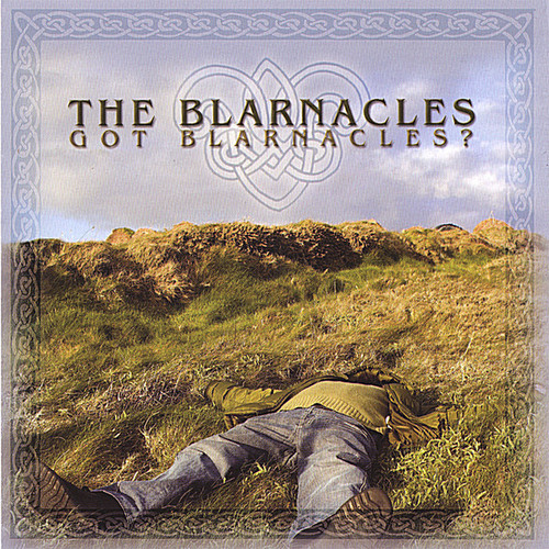 Got Blarnacles