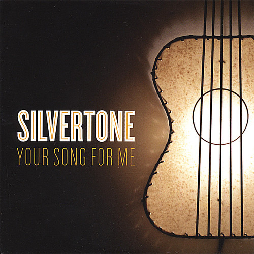 Your Song for Me