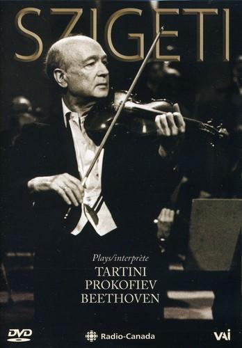 Violin Concerto /  Concerto in E /  Violin Sonata
