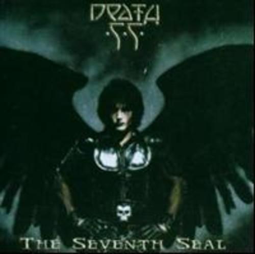 Death SS - Seventh Seal